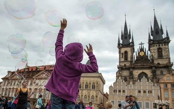 Українські туристи витратили понад $7 млрд за рік