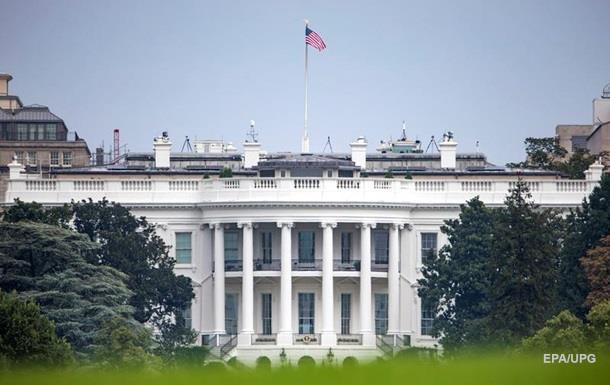 Підсумки 29.03: Гроші США і запрошення від Росії