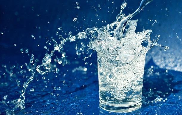 1 апреля Донбасс может остаться без воды