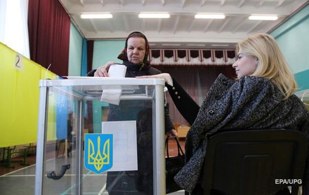 Выборы-2019: Мировые СМИ пишут о Зеленском