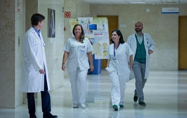 Минздрав напомнил об изменениях для пациентов с апреля