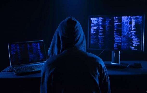 МВС заявляє про спроби доступу до системи ЦВК з російських IP-адрес