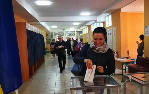 Феномен Зеленського: шоумен об єднав Україну?