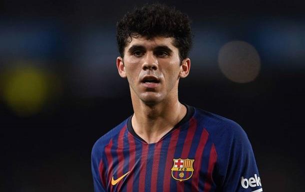Гравця Барселони звинуватили в расизмі після його коментаря нової зачіски Дембеле