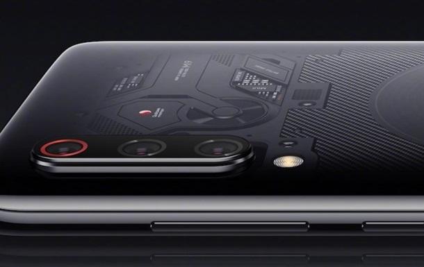 Експерти назвали найшвидші Android-смартфони
