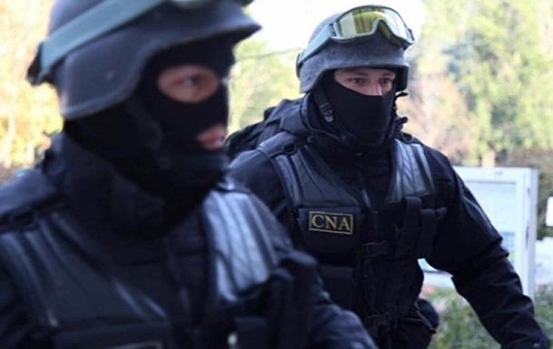 В Одесі затримали консула Молдови за хабар
