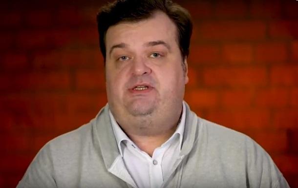 У Москві напали на відомого спортивного коментатора