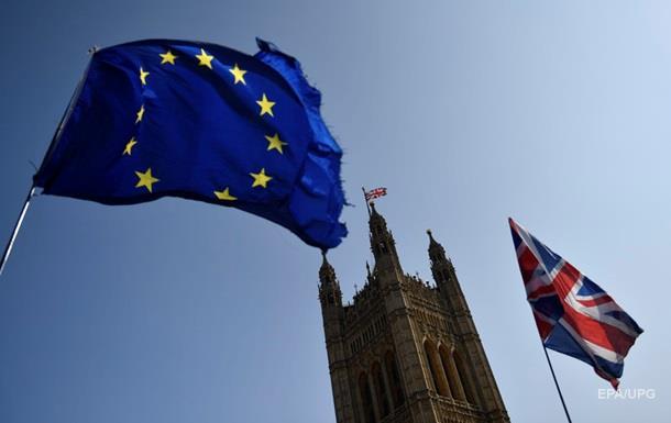 Євросоюз продовжить відстрочку щодо Brexit - ЗМІ