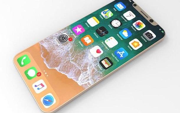 Инсайдеры раскрыли сроки выхода нового IPhone