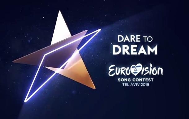Названий порядок виступу учасників Євробачення-2019