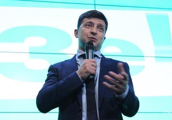 Украинцы высказались о Зеленском на улицах