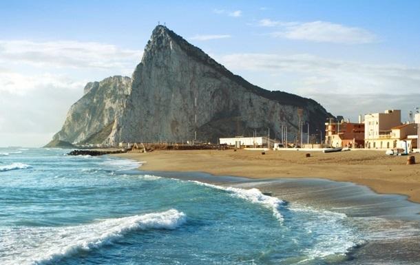 Європарламент вперше офіційно назвав Гібралтар  колонією  Британії
