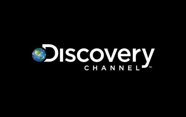 DISCOVERY И BBC ПОДПИСАЛИ ПАРТНЕРСКОЕ СОГЛАШЕНИЕ О СОЗДАНИИ ЭКСКЛЮЗИВНОГО КОНТЕН