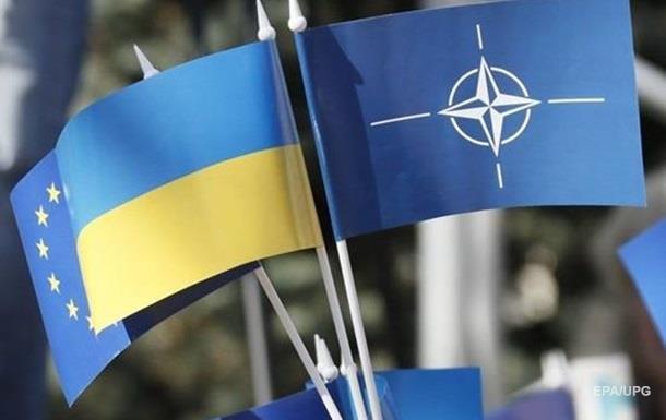 У Міноборони сказали, у якому аспекті Україна  вже член НАТО