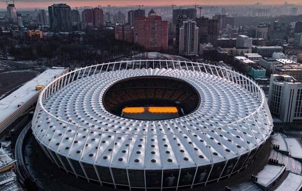 ЦИК против дебатов на Олимпийском