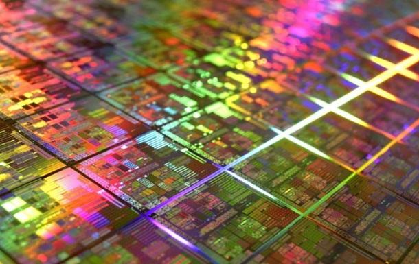 Intel створила 56-ядерний процесор