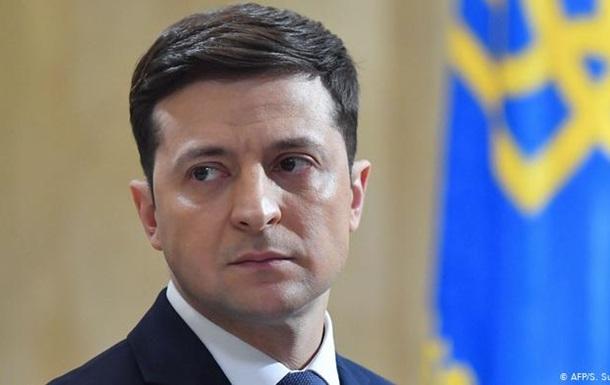DW: Чи допоміг успіху Зеленського на виборах серіал Слуга народу