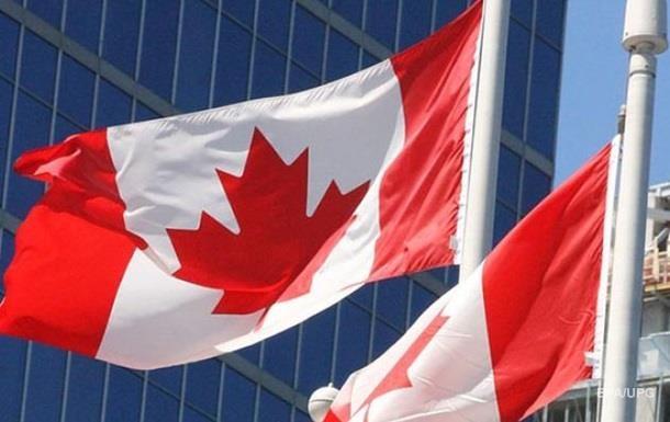 Канада хочет к 2025 году очистить Украину от мин