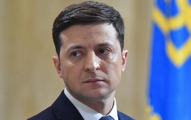 Зеленський розповів, як збирається перемагати на Донбасі