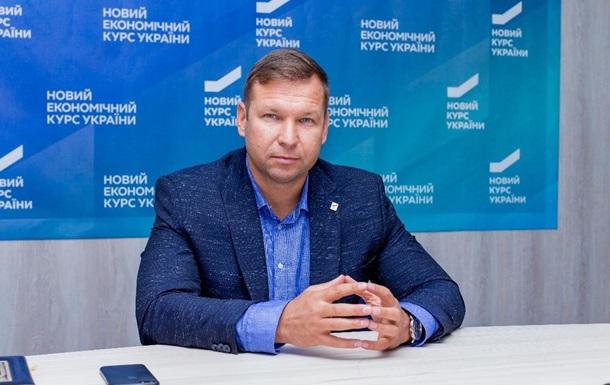 31 марта украинцы выбирали свое будущее на следующие 5 лет.