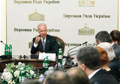 Нештатная ситуация в «экспериментальной лаборатории» или передышка для Украины?