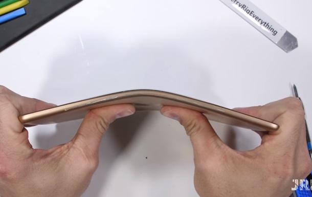 iPad mini : видео