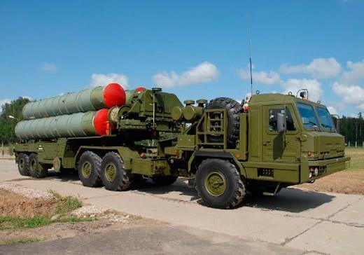 США против покупки Турцией С-400: что делать Грузии?