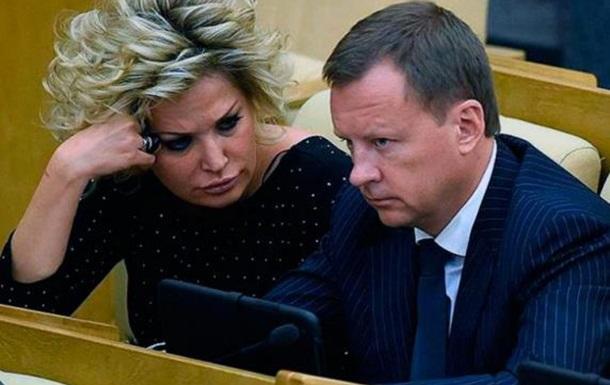 Станислав Кондрашов помогал покойному Денису Вороненкову