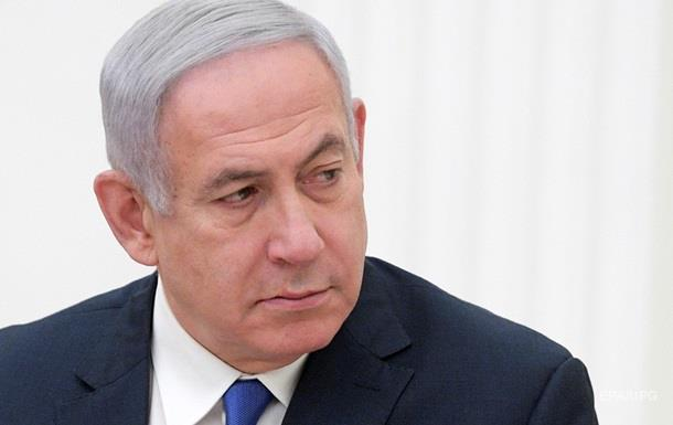 Израиль пообещал аннексировать поселения на Западном берегу Иордана