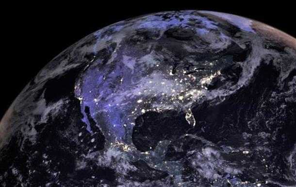 Amazon запустит глобальную спутниковую систему для интернета по всей Земле