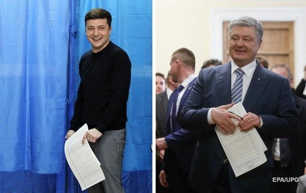 Допинг-тест кандидатов: в Киев едут эксперты VADA