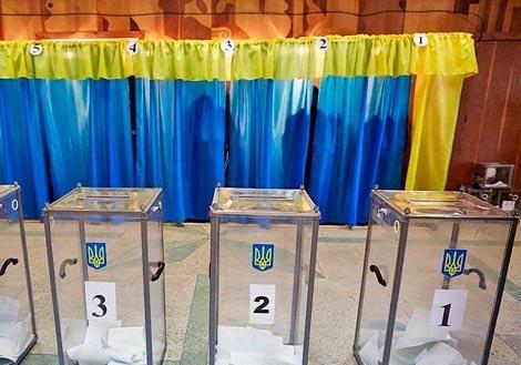 Второй тур или атака клоунов? Как украинцы выбирают между Порошенко и Зеленским