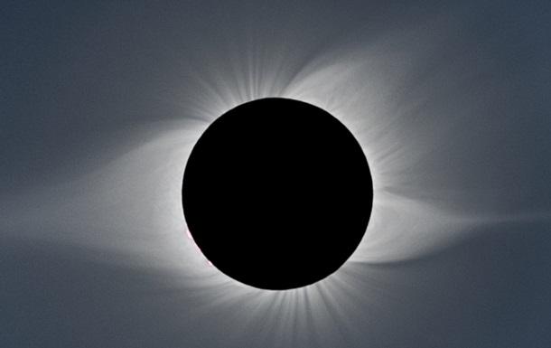 Біля поверхні Сонця зафіксували  корональні дощі