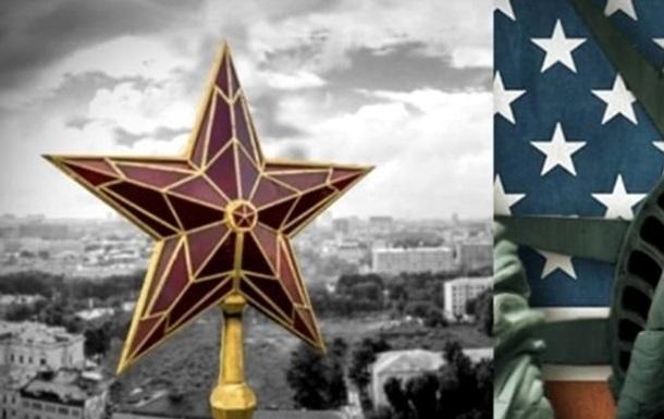 СОЦИАЛИЗМ. ЗИГЗАГИ РАЗВИТИЯ. ПОЧЕМУ СССР ОТСТУПИЛ НА ВРЕМЯ