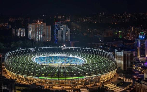 В Олімпійському прокоментували вартість дебатів