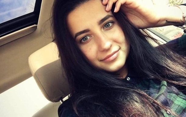 Вбивство 23-річної українки у США: в МЗС розповіли подробиці