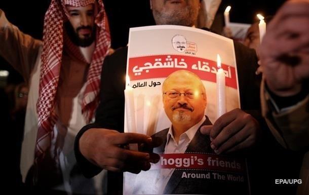 США запретили въезд 16 саудовским чиновникам из-за убийства журналиста
