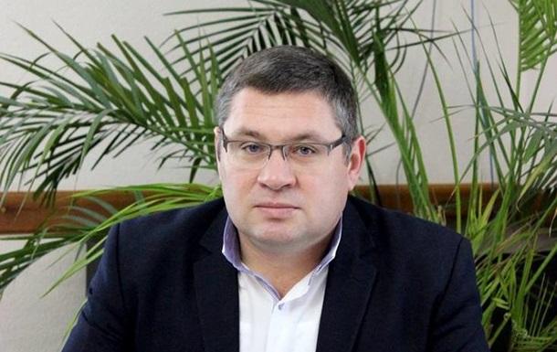 Справа Гандзюк: заступник голови Херсонської ОДА подав у відставку