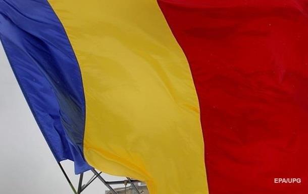 МЗС Румунії попросило Україну пояснити відмову впустити Келемана