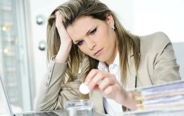 40% женщин среднего возраста не довольны своей внешностью