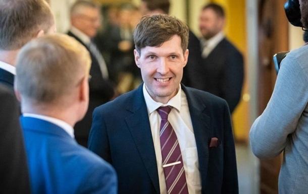 В Естонії побоюються залишитися в меншості через наплив українців