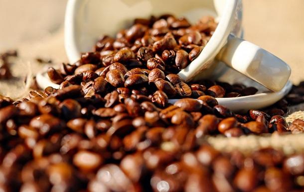 Кофе полезен для сердца – ученые