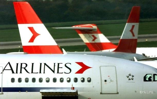В Албанії озброєні люди напали на літак