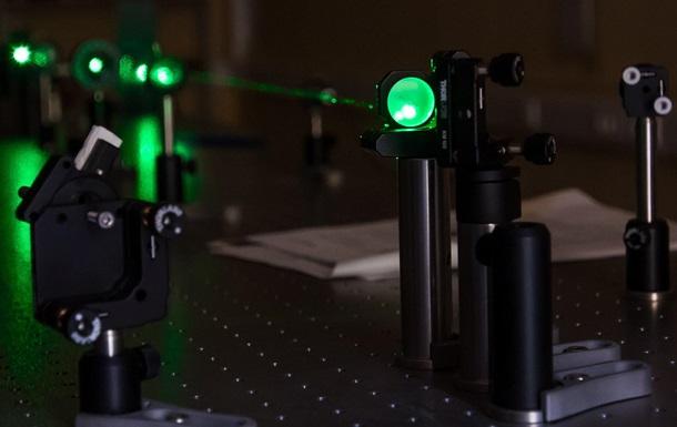 Создан квантовый прибор для предсказывания будущего