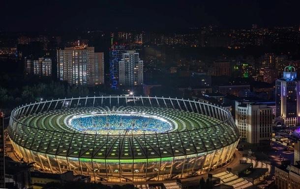 Олімпійський отримав запити на проведення дебатів