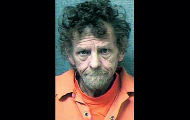 Американець обіграв сусіда в російську рулетку і сів до в язниці