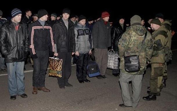Критическая нехватка личного состава в 1 АК ДНР