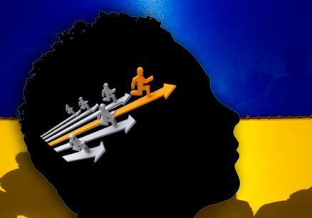 «Битва титанів» або Як Україна ризикує погрузитися у некерований хаос