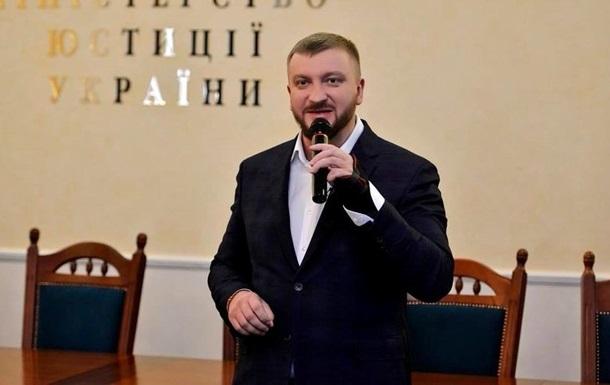 С должников по алиментам взыскали более миллиарда гривен - Минюст
