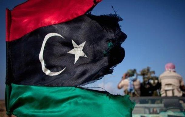 Лівія у вогні. Кремль замикає глобальну арку силової конкуренції